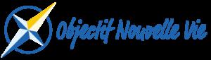 Logo ONV HD png fond transparent